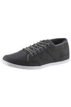 boxfresh sneakers »sparko« grijs