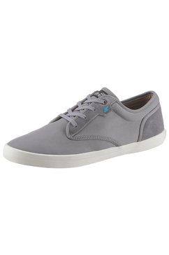 boxfresh sneakers »cramar« grijs