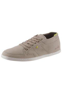 boxfresh sneakers »sparko« bruin