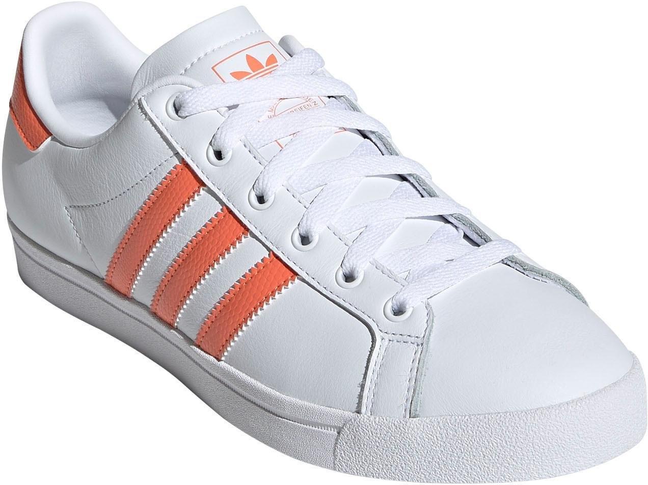 adidas Originals sneakers »COAST STAR W« online kopen op otto.nl