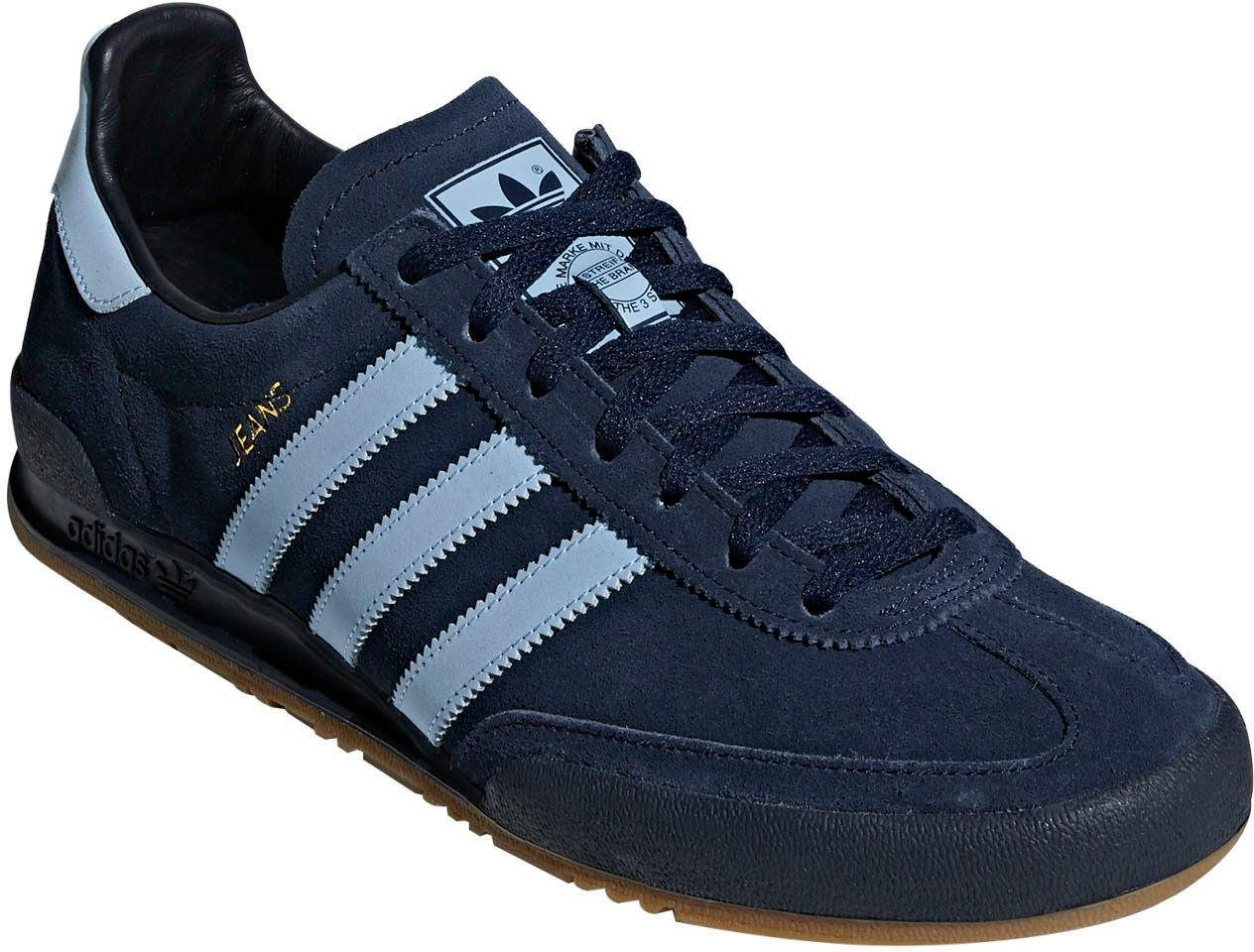 adidas Originals sneakers »Jeans«