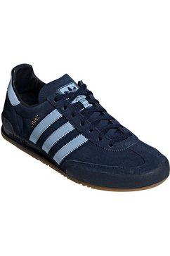 adidas originals sneakers »jeans« blauw