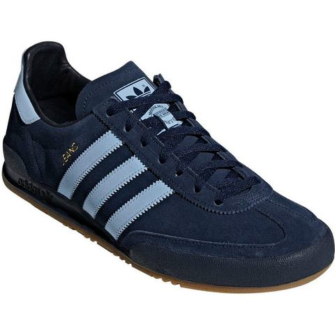 adidas Originals sneakers Jeans M