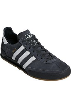 adidas originals sneakers »jeans« grijs