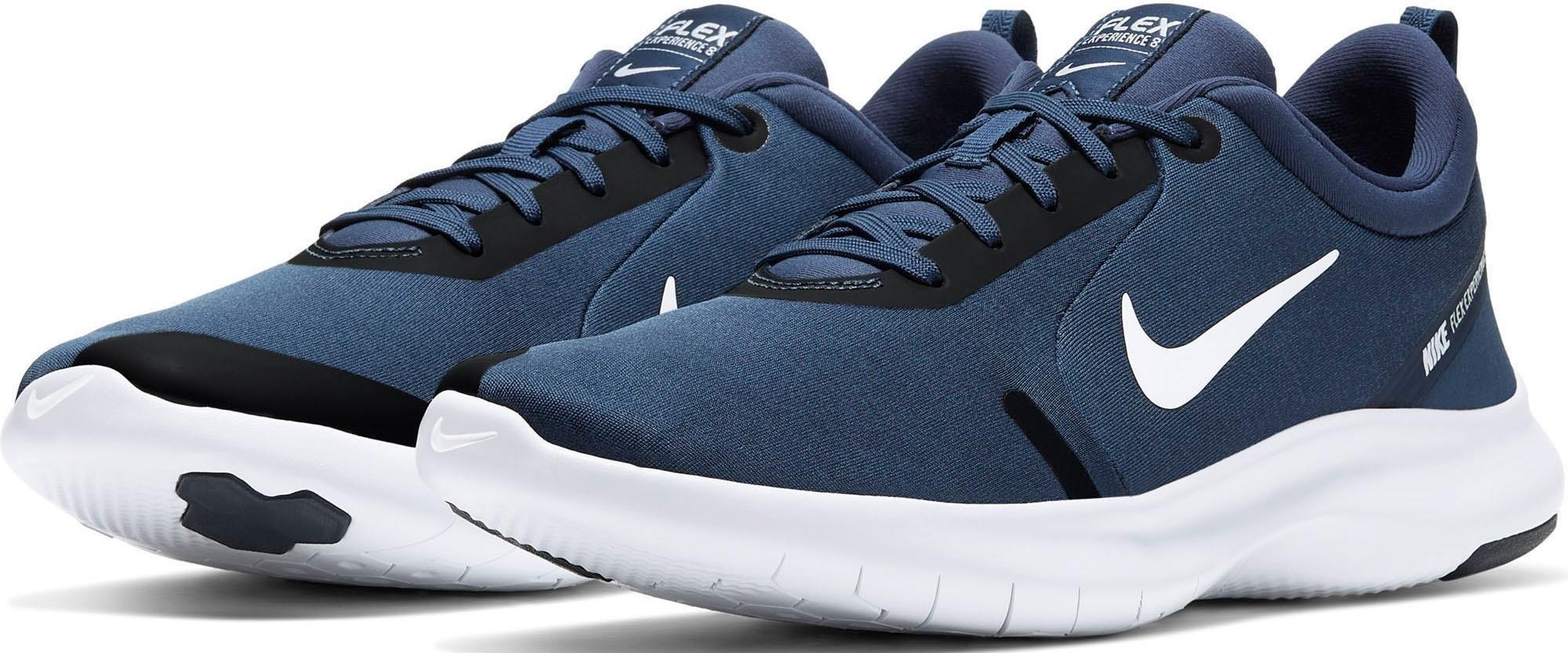 Nike runningschoenen »Flex Experience Run 8« goedkoop op otto.nl kopen