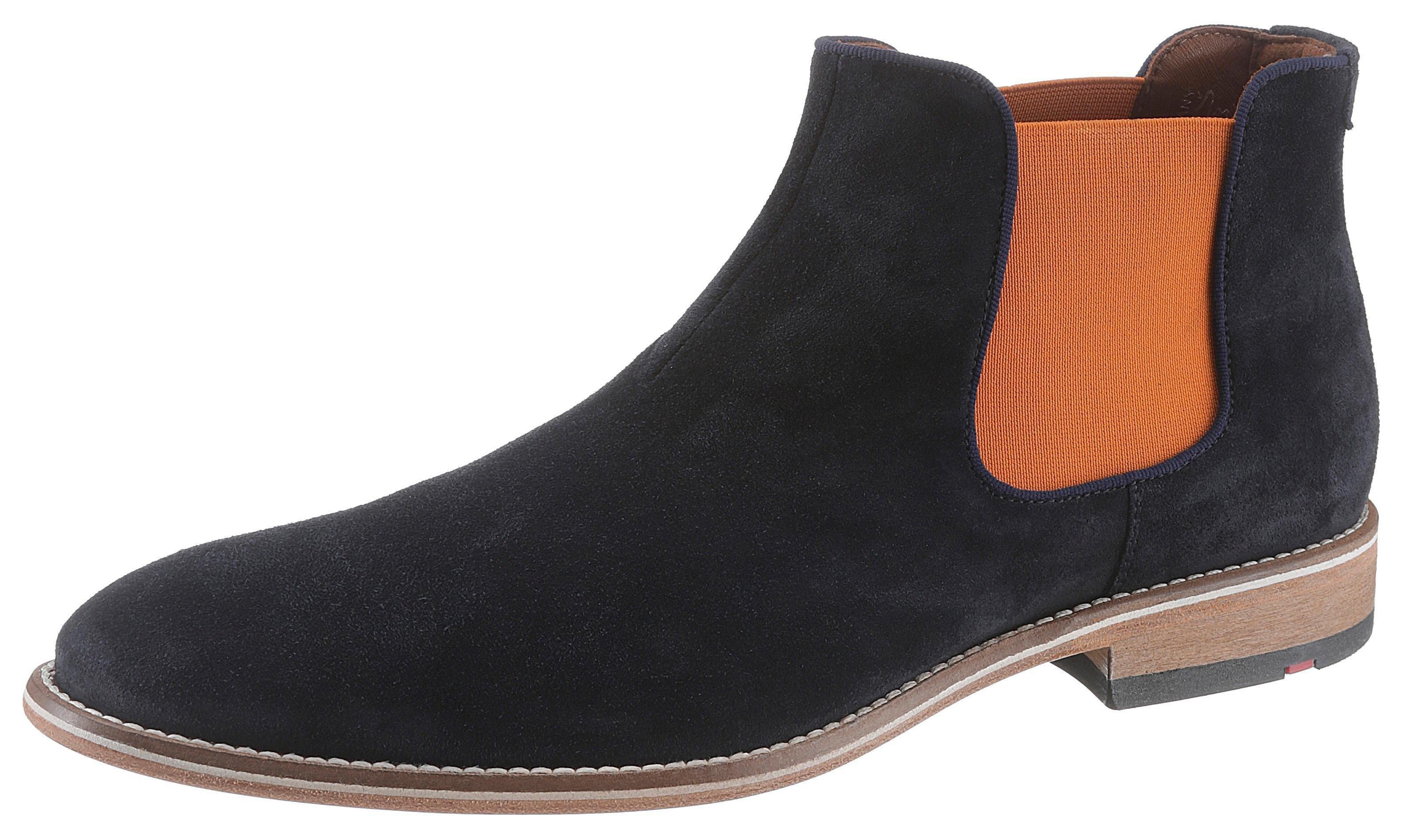 Lloyd Chelsea-boots »Gerson« veilig op otto.nl kopen