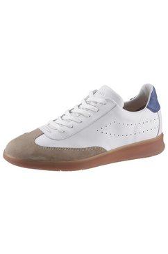 lloyd sneakers »babylon« wit