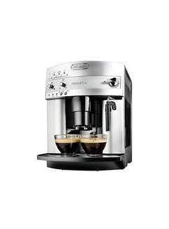 volautomatisch koffiezetapparaat Magnifica ESAM 3200.S