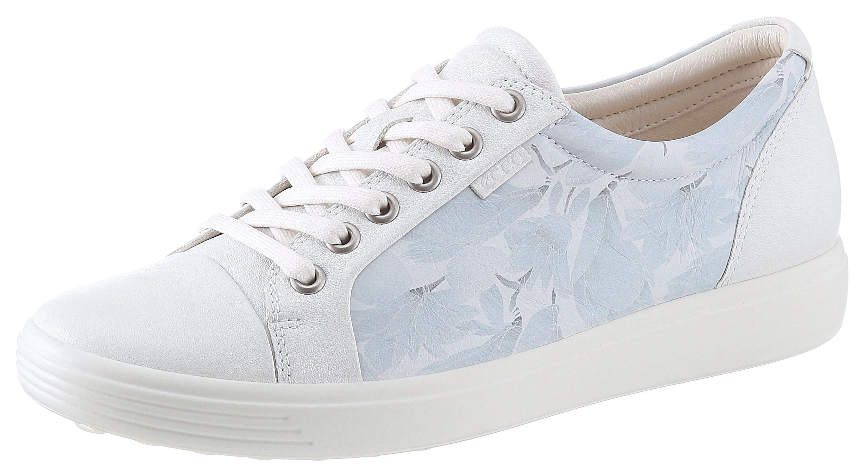 Ecco sneakers »SOFT 7 W« nu online kopen bij OTTO