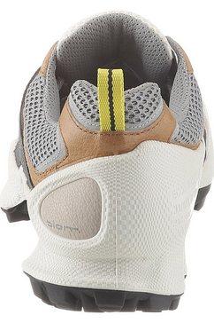 ecco sneakers »biom c-trail w« grijs