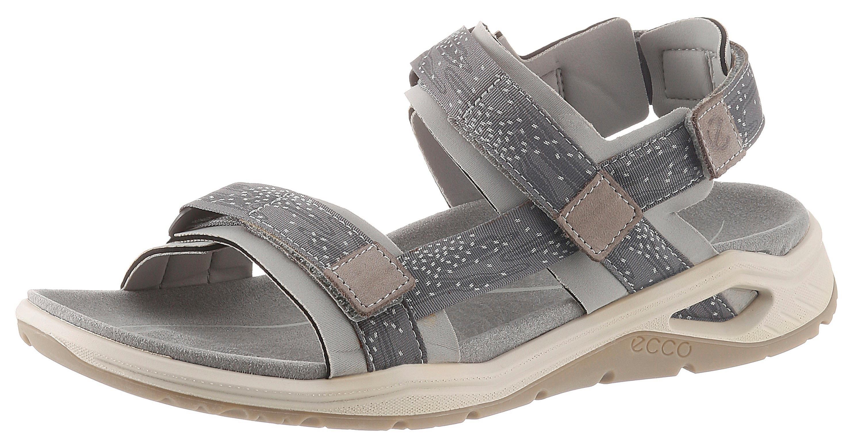 Ecco sandalen »X-TRINSIC« bij OTTO online kopen