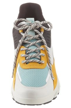 ecco sneakers »multi-went w« multicolor