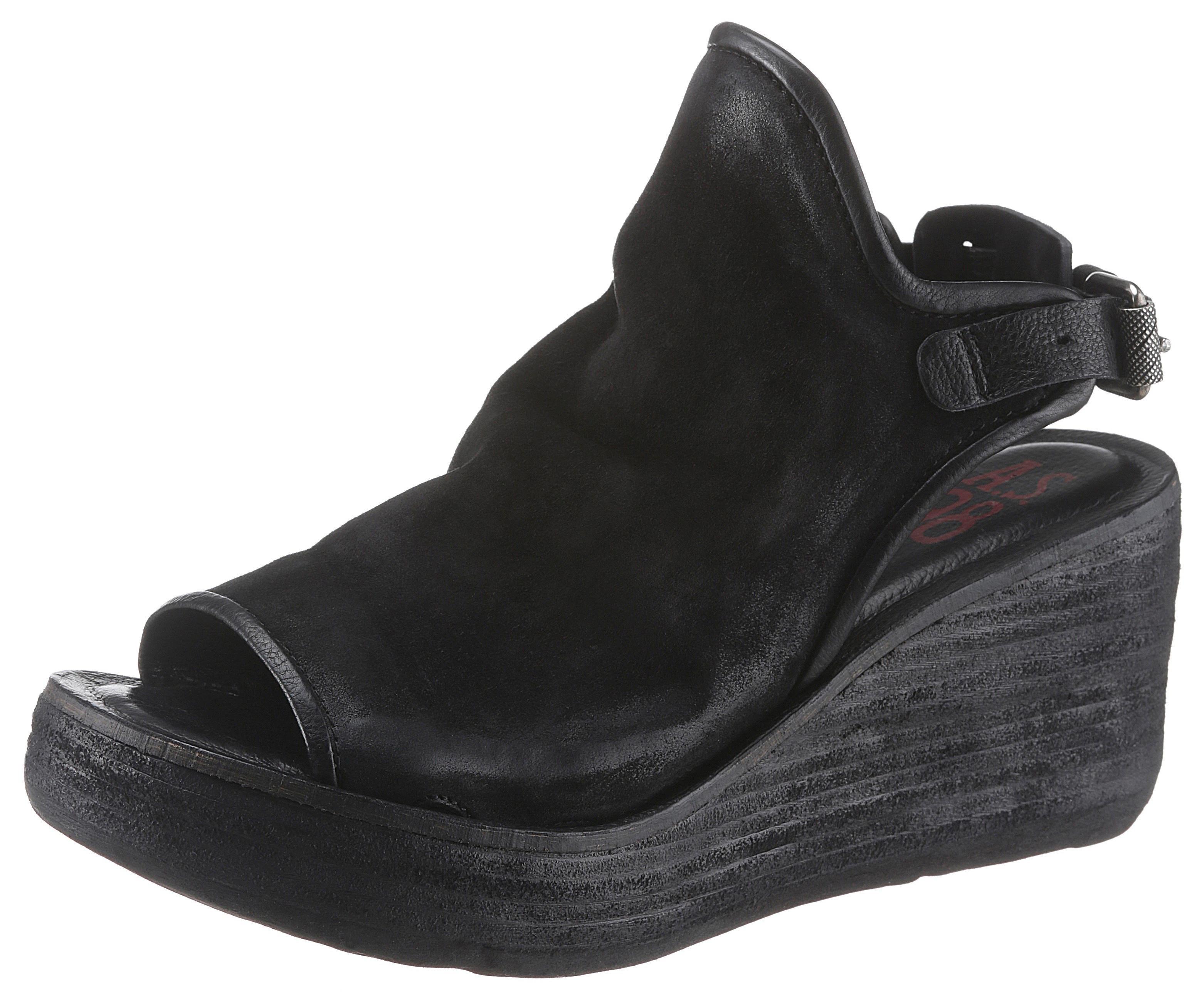 A.s.98 sandaaltjes bij OTTO online kopen