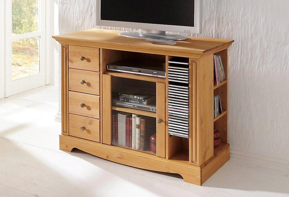 Home Affaire TV-meubel voordelig en veilig online kopen