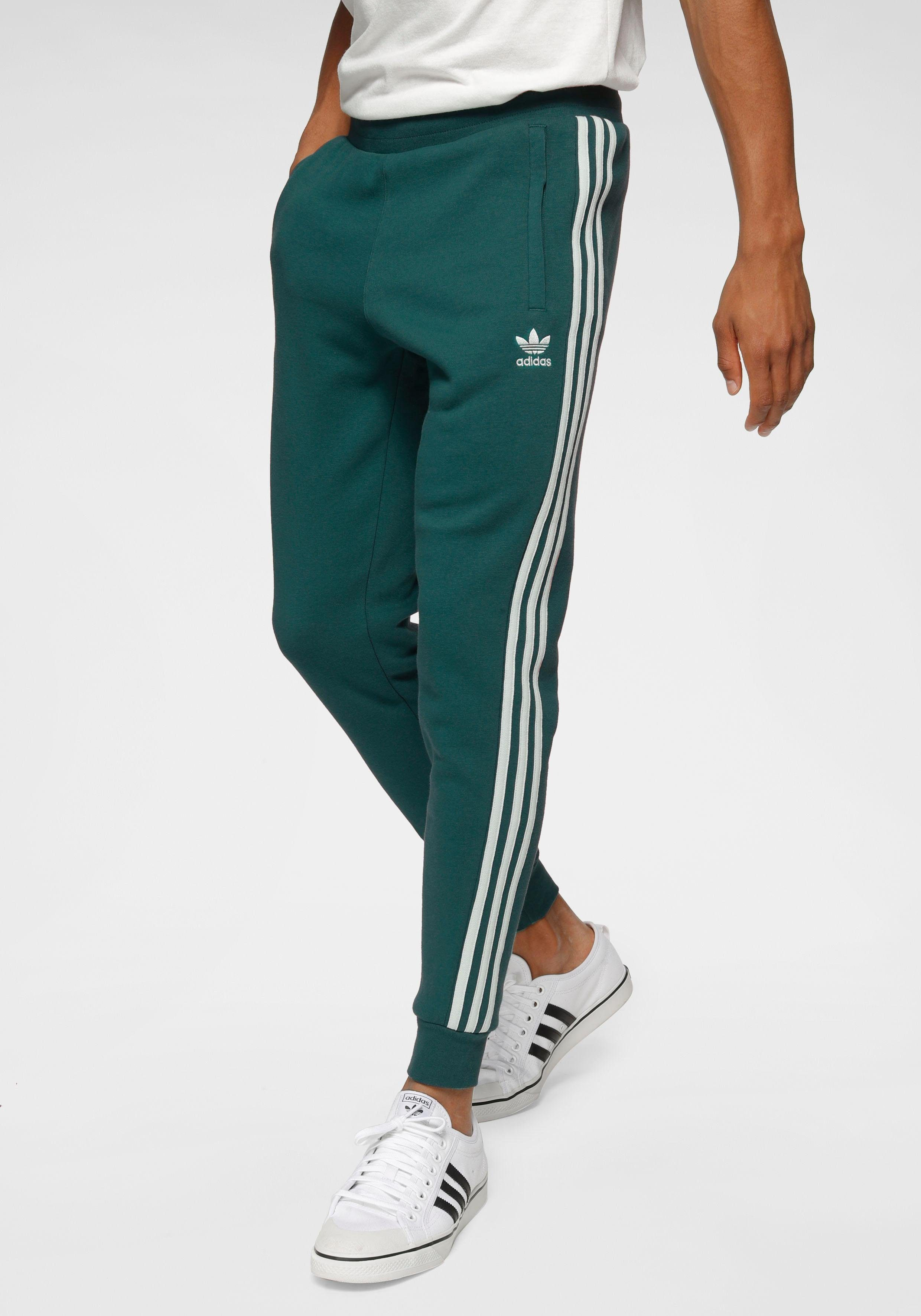 joggingbroek »3 STRIPES PANT«
