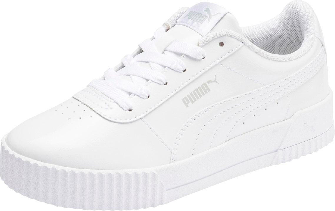 Puma sneakers »Carina P« nu online bestellen