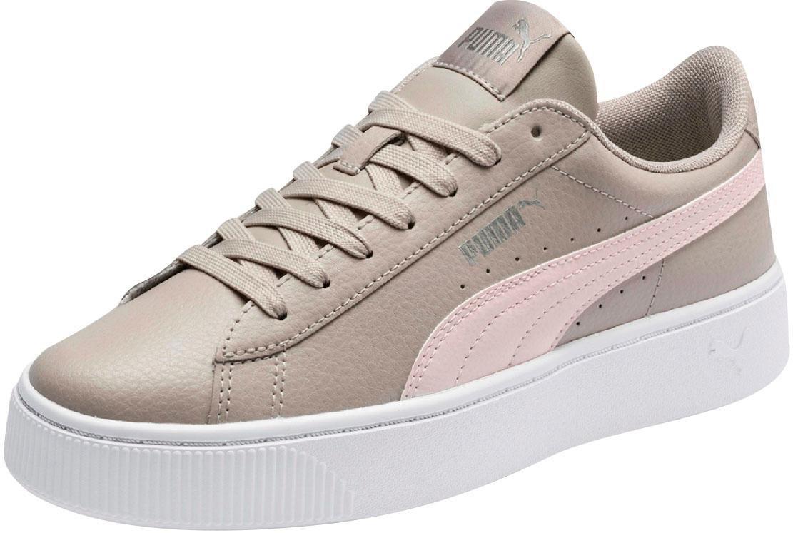 PUMA sneakers »Puma Vikky Stacked L« bestellen: 30 dagen bedenktijd
