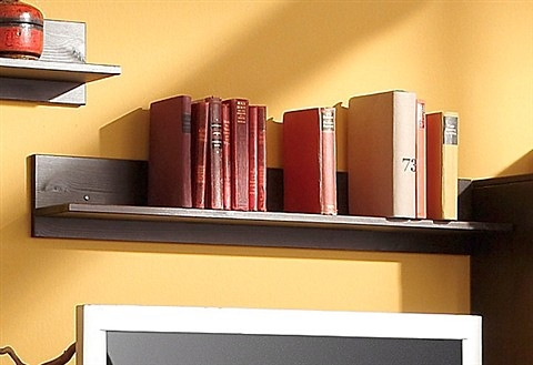 Home Affaire wandrek, breedte 90 cm nu online bestellen