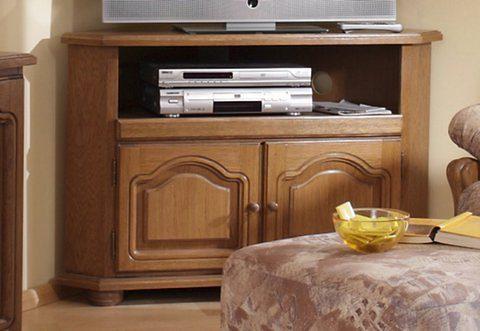 Tv kast slaapkamer stunning zwevend tvkast tvmeubel hoogglans