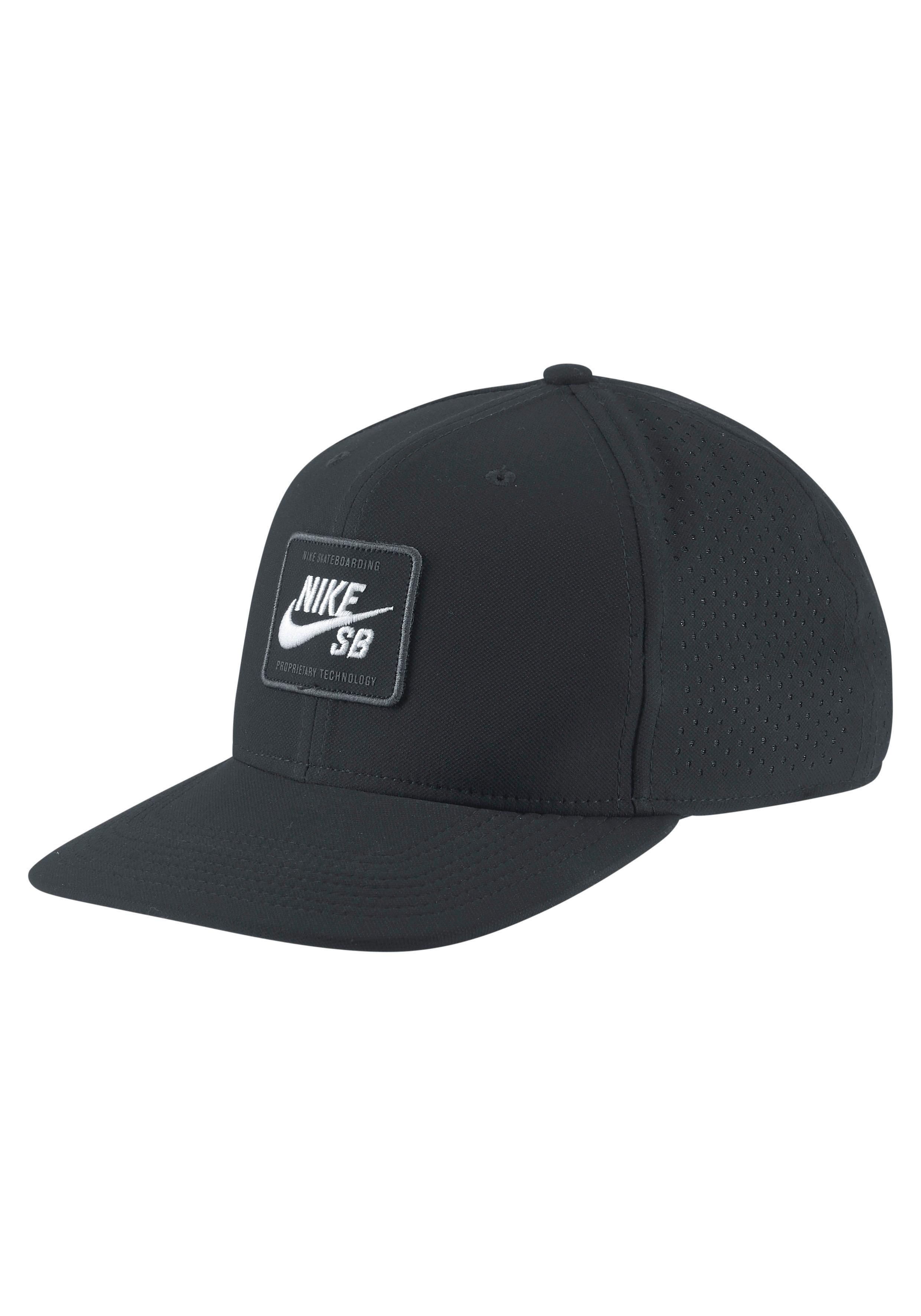 Nike SB baseballcap »Nike SB AeroBill Pro 2.0 Skate Hat« bestellen: 30 dagen bedenktijd