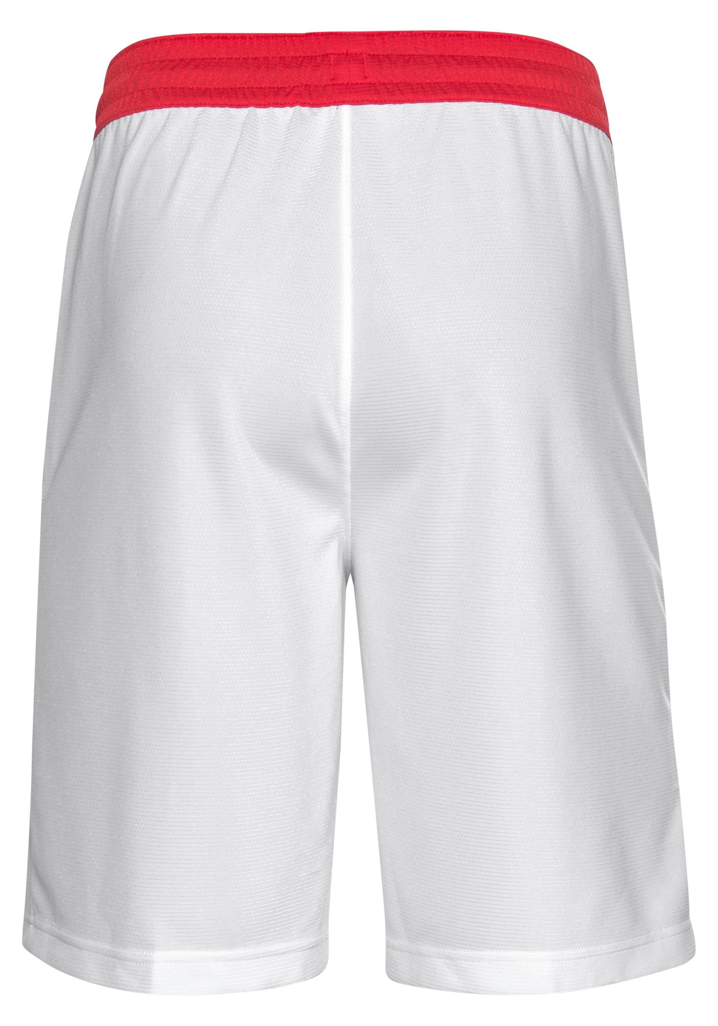 Nike Short Dri-fit Hbr Men's Basketball Shorts Vind Je Bij - Geweldige Prijs