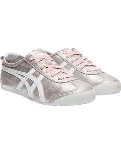 onitsuka tiger sneakers roze