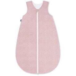 zoellner babyslaapzak roze