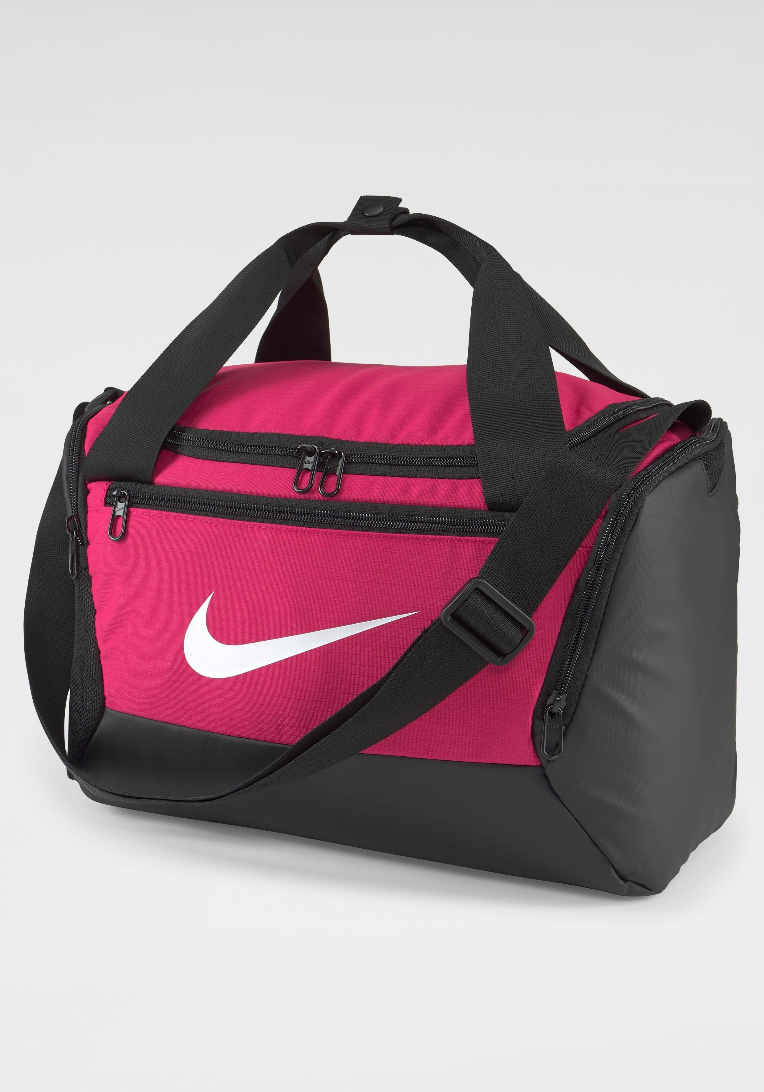 Nike sporttas nu online bestellen