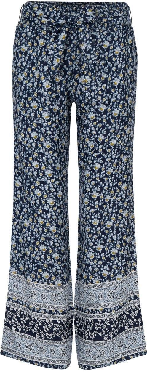 O'neill comfortbroek »LW ARENA WIDE LEG BEACH PANTS« voordelig en veilig online kopen