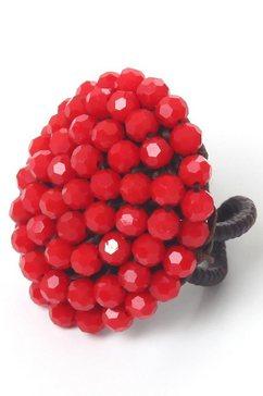 collezione alessandro ring »r2695a - f02« rood