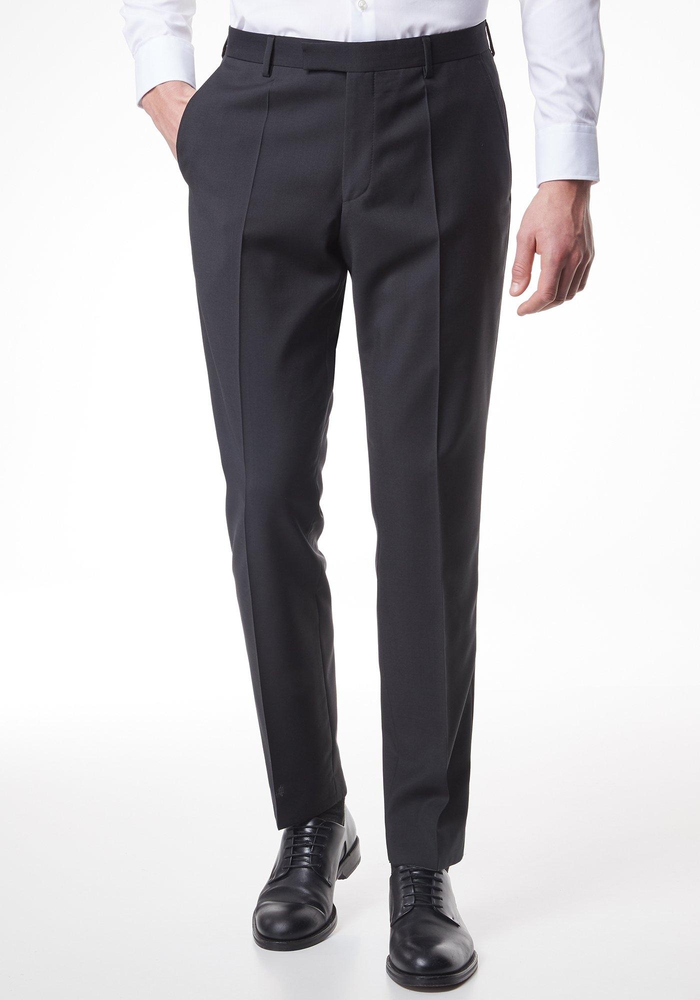 Pierre Cardin Modulaire broek »Damien« nu online kopen bij OTTO