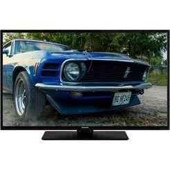 panasonic »tx-32gw334« led-tv zwart