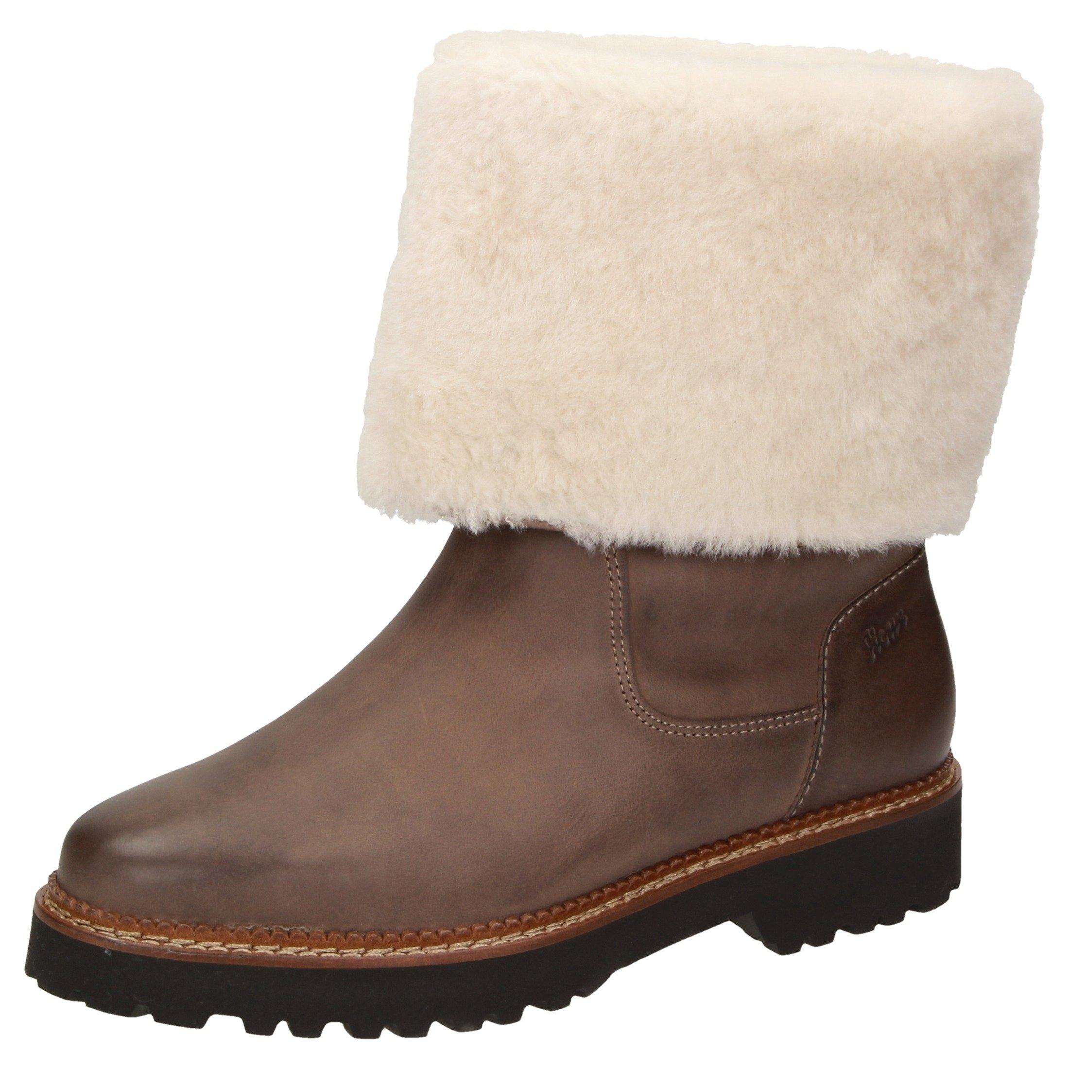 Sioux laarzen »Velma-LF« goedkoop op otto.nl kopen