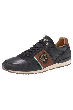 pantofola d´oro sneakers »umito uomo low« zwart