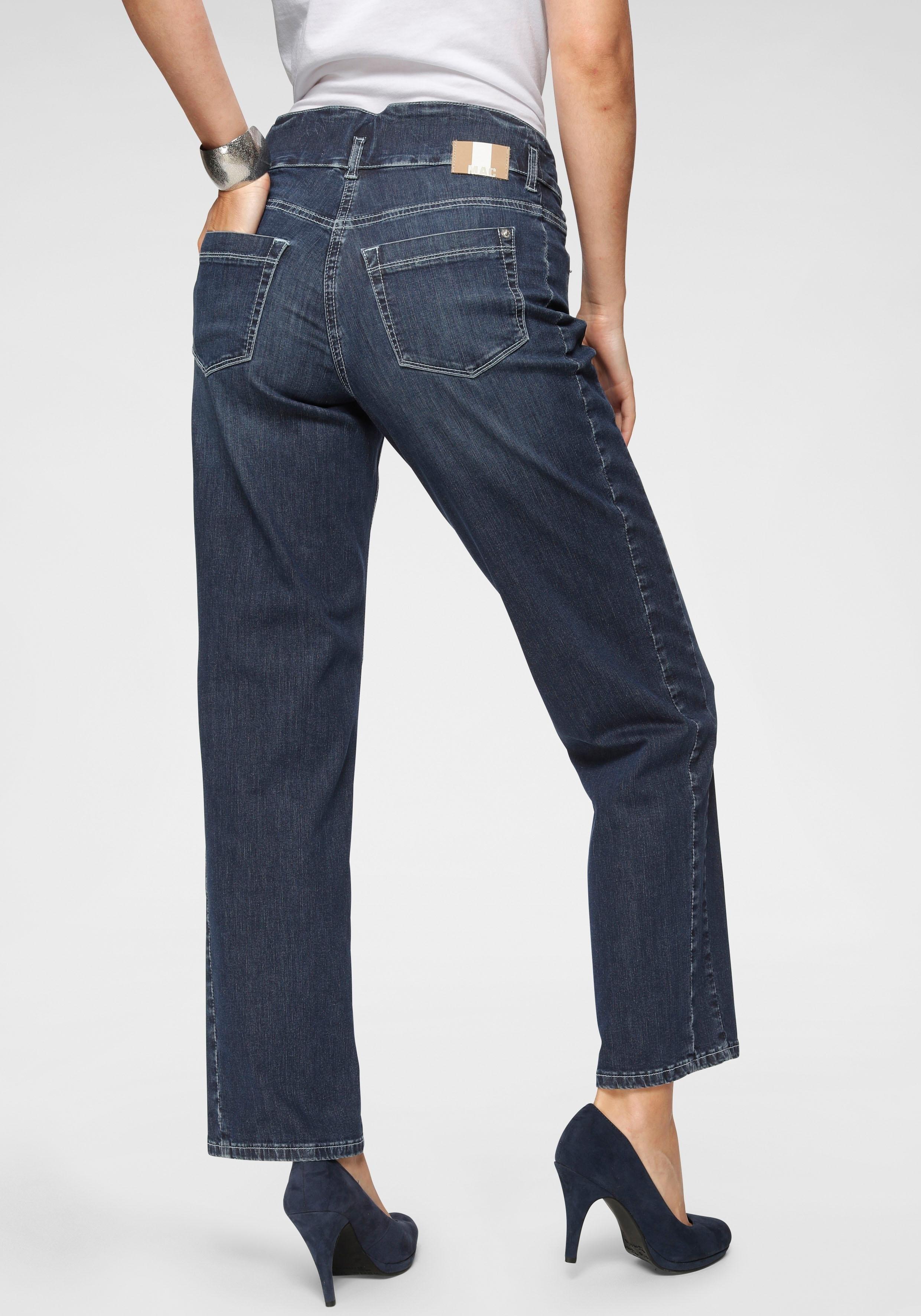 MAC prettige jeans »Gracia-New« - gratis ruilen op otto.nl