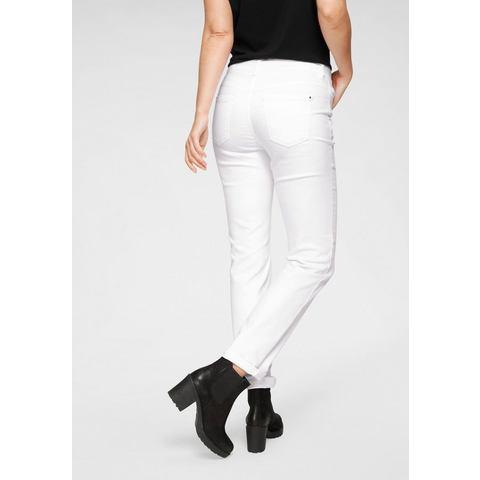 Jeans 'Dream' van MAC