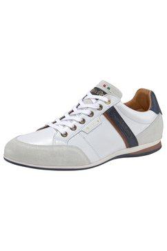 pantofola d´oro sneakers »roma uomo low« wit
