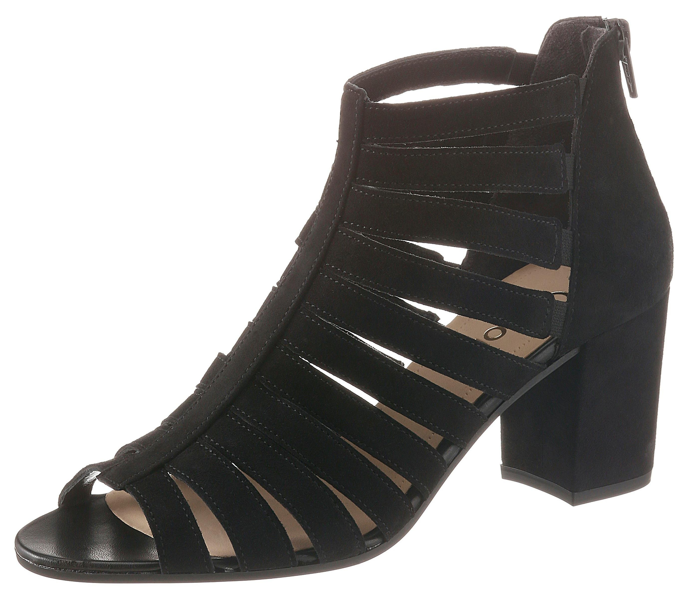 Gabor sandaaltjes veilig op otto.nl kopen