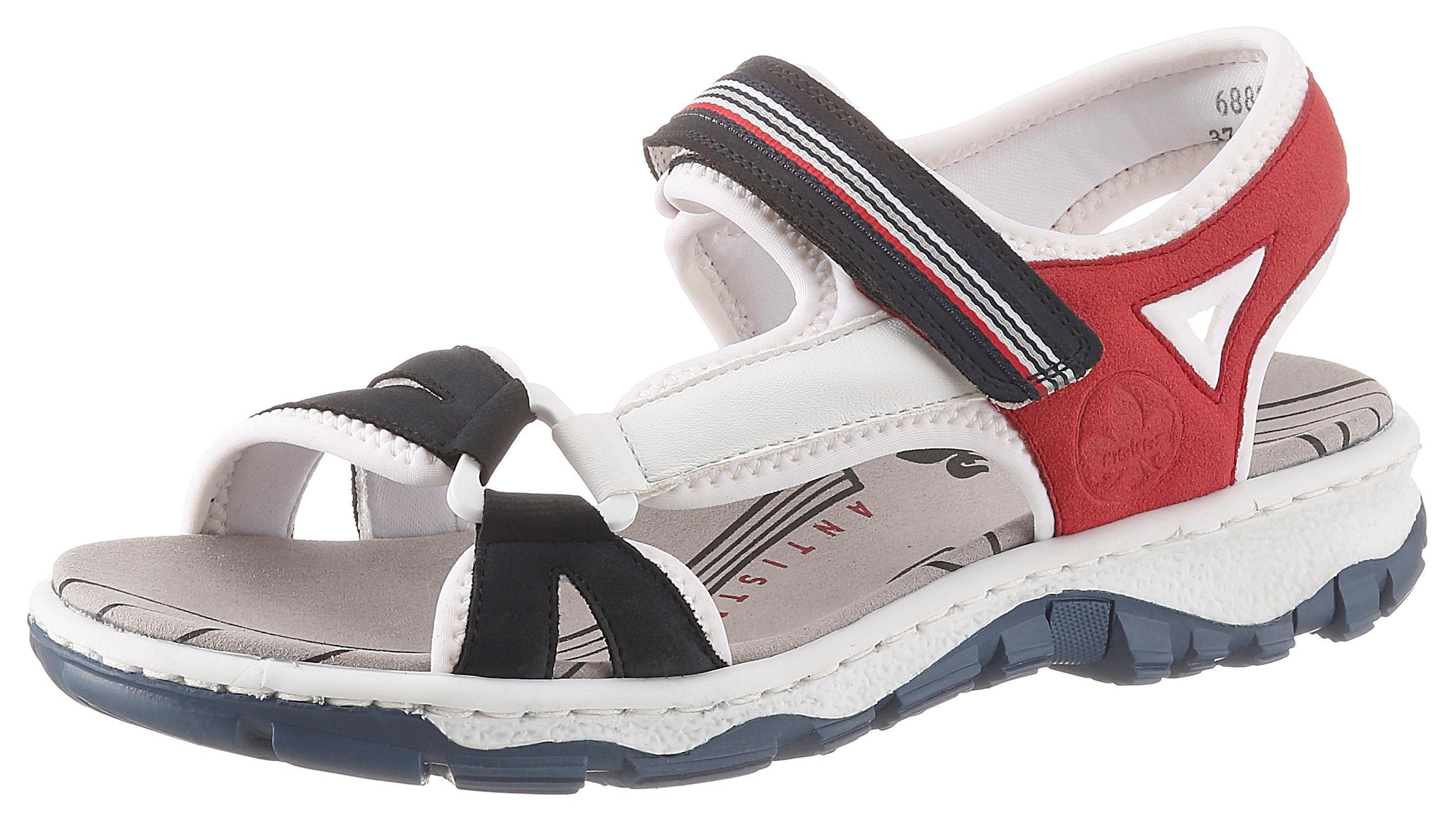 Rieker sandalen online kopen op otto.nl