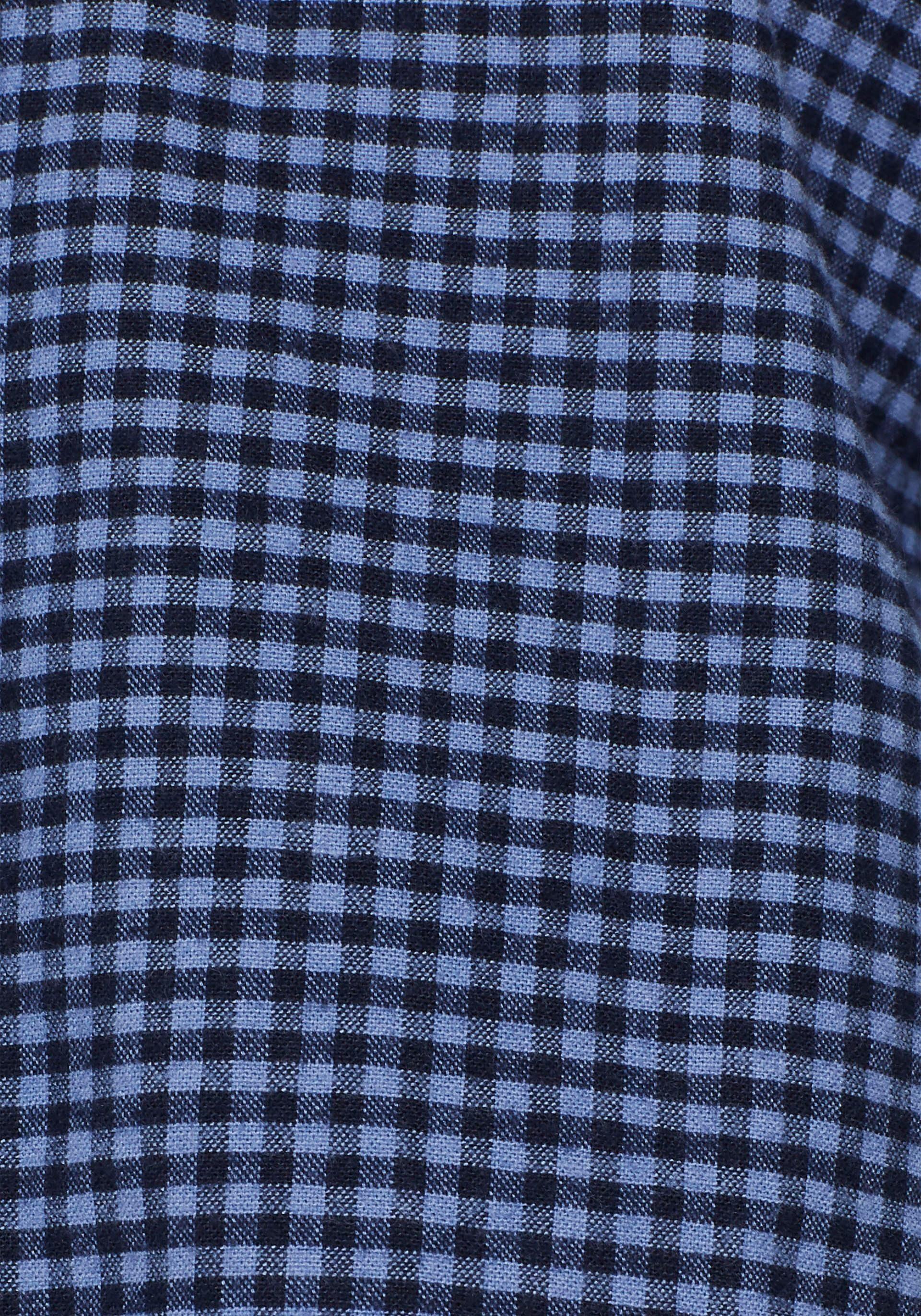 Esprit Overhemd Met Lange Mouwen Koop Je Bij - Geweldige Prijs