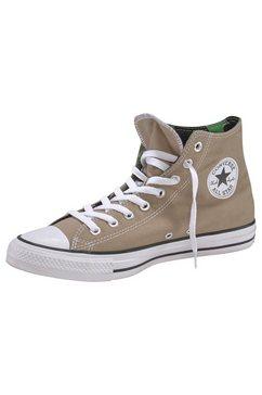 converse sneakers »chuck taylor all star pocket hi« bruin