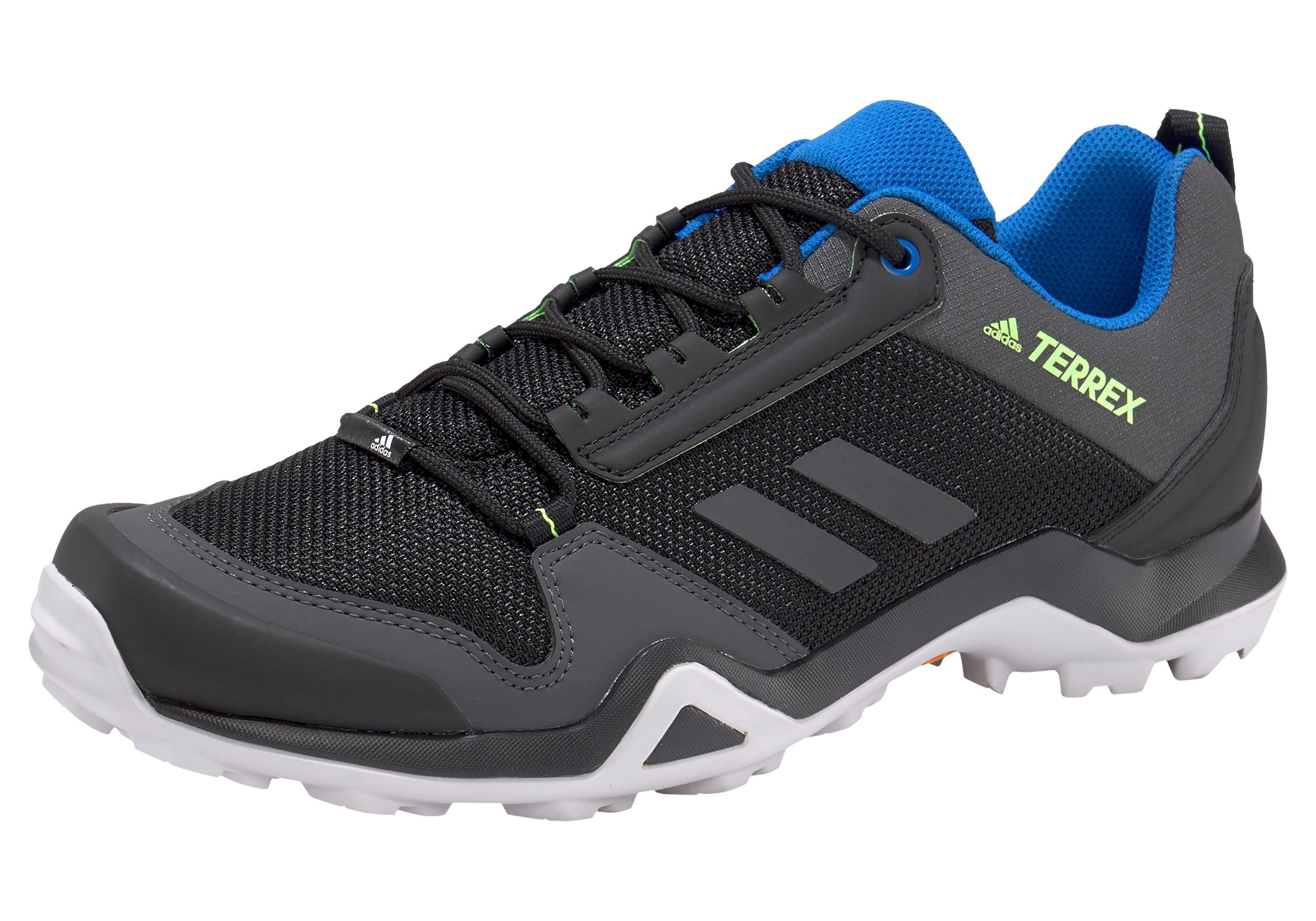 adidas Terrex adidas Performance outdoorschoenen »TERREX AX3« in de webshop van OTTO kopen