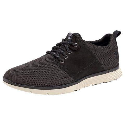 Timberland sneakers Killington L-F Oxford