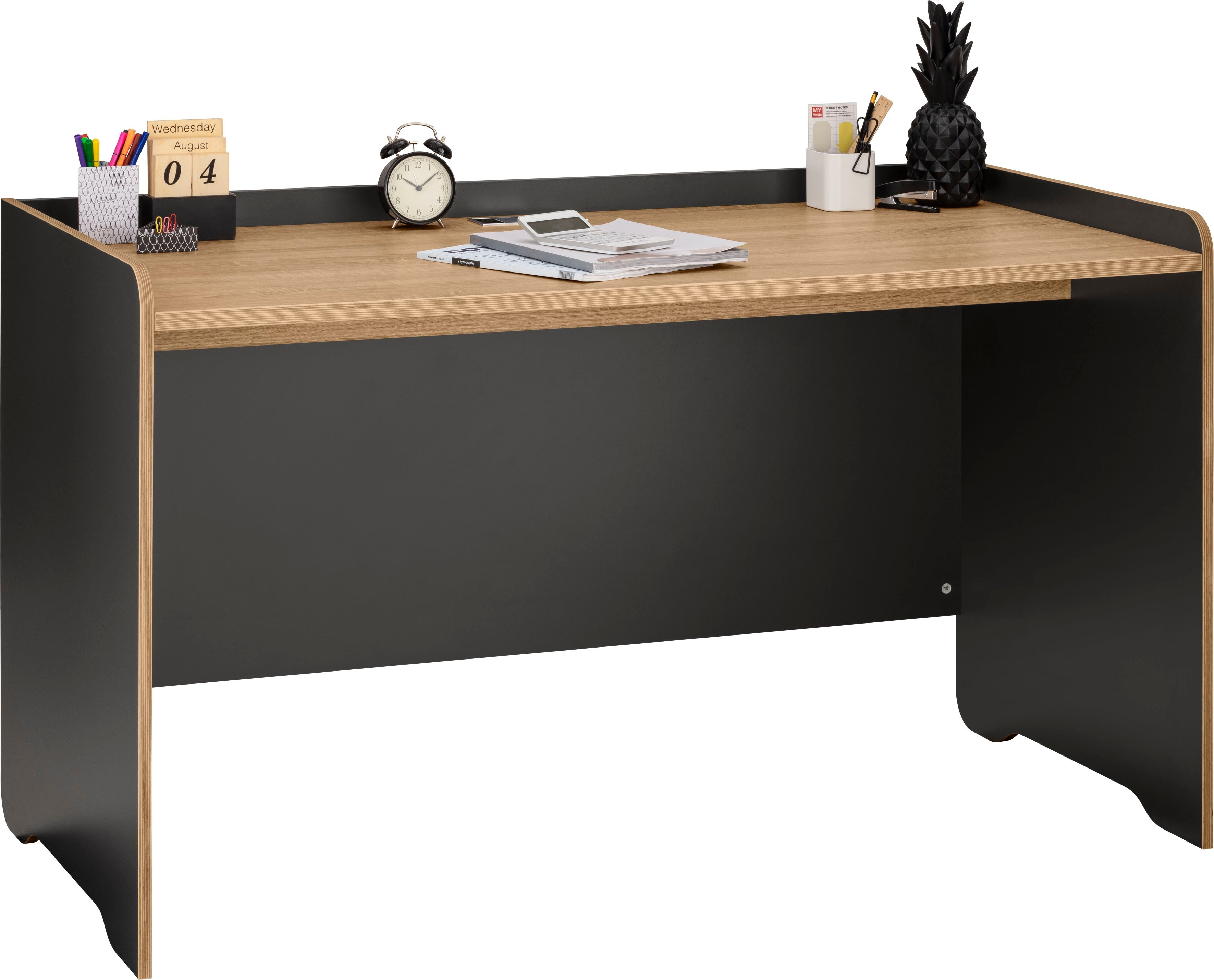 Places of Style bureau »Ergil« goedkoop op otto.nl kopen