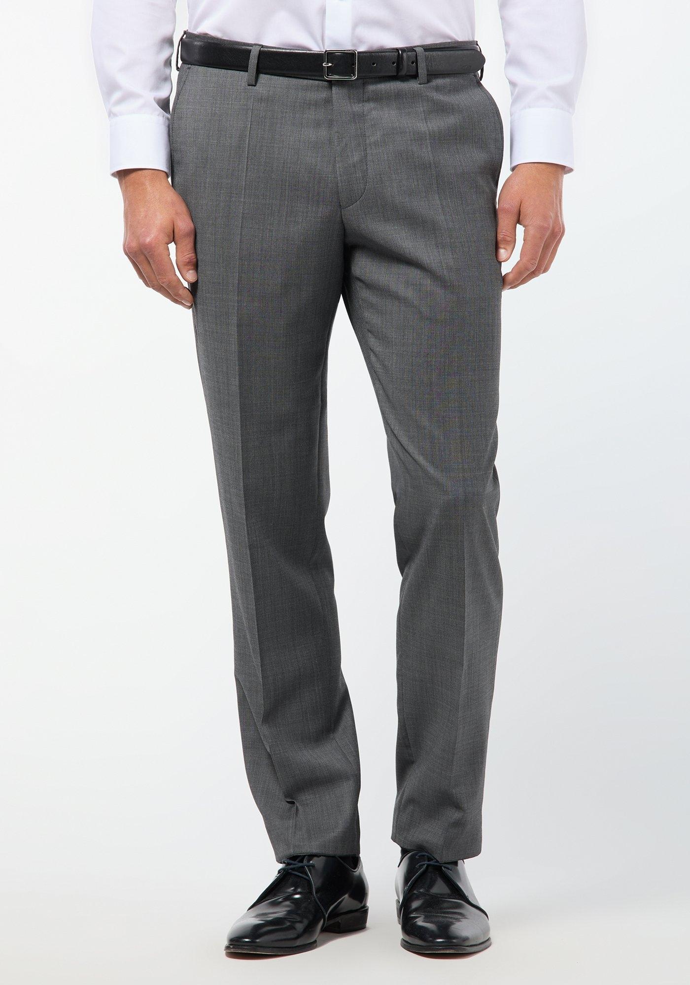 Pierre Cardin Modulaire broek - Regular Fit »Damien« voordelig en veilig online kopen