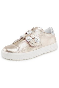 lurchi sneakers »isya« roze