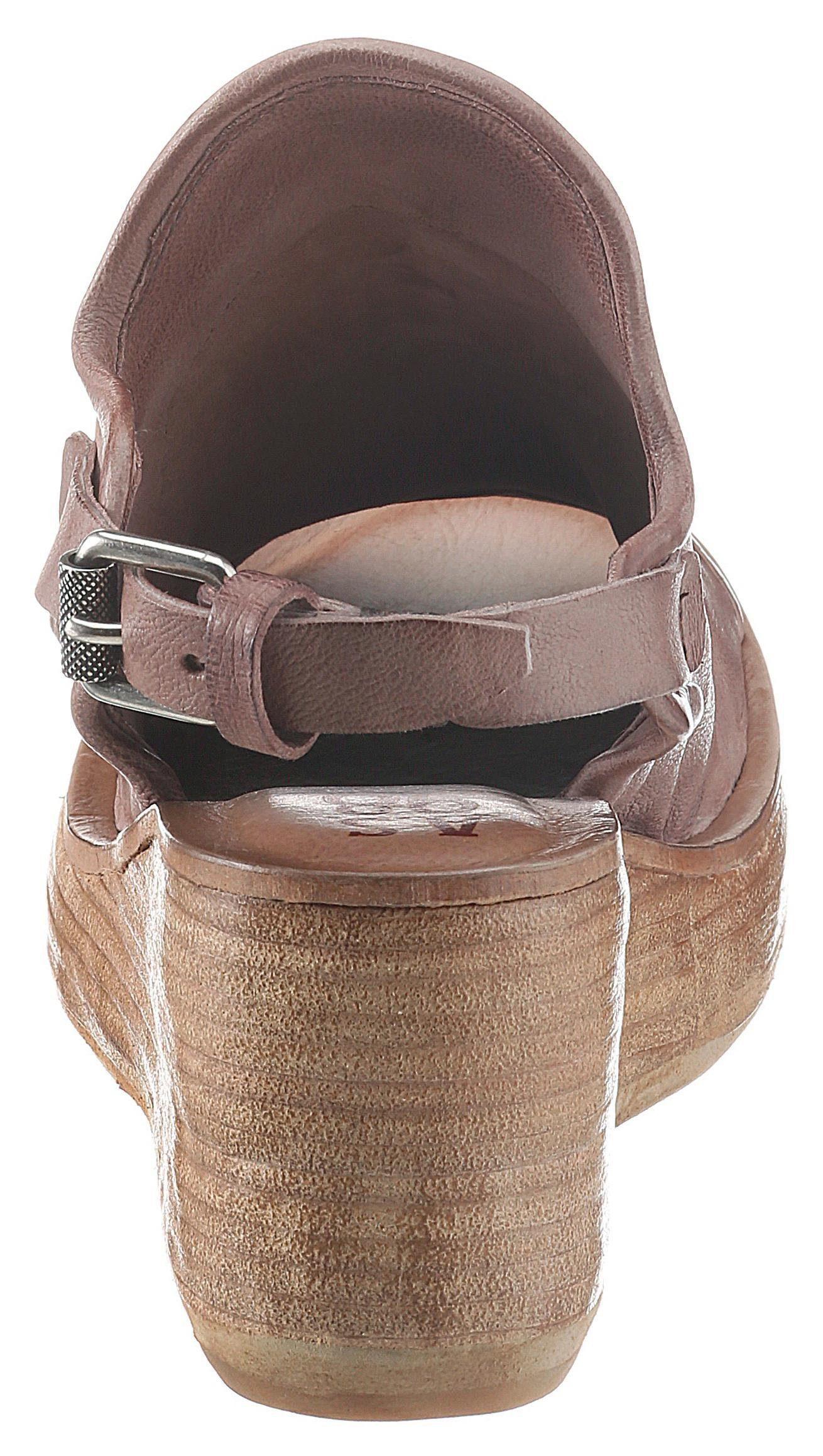 A.s.98 Sandaaltjes In De Online Shop - Geweldige Prijs