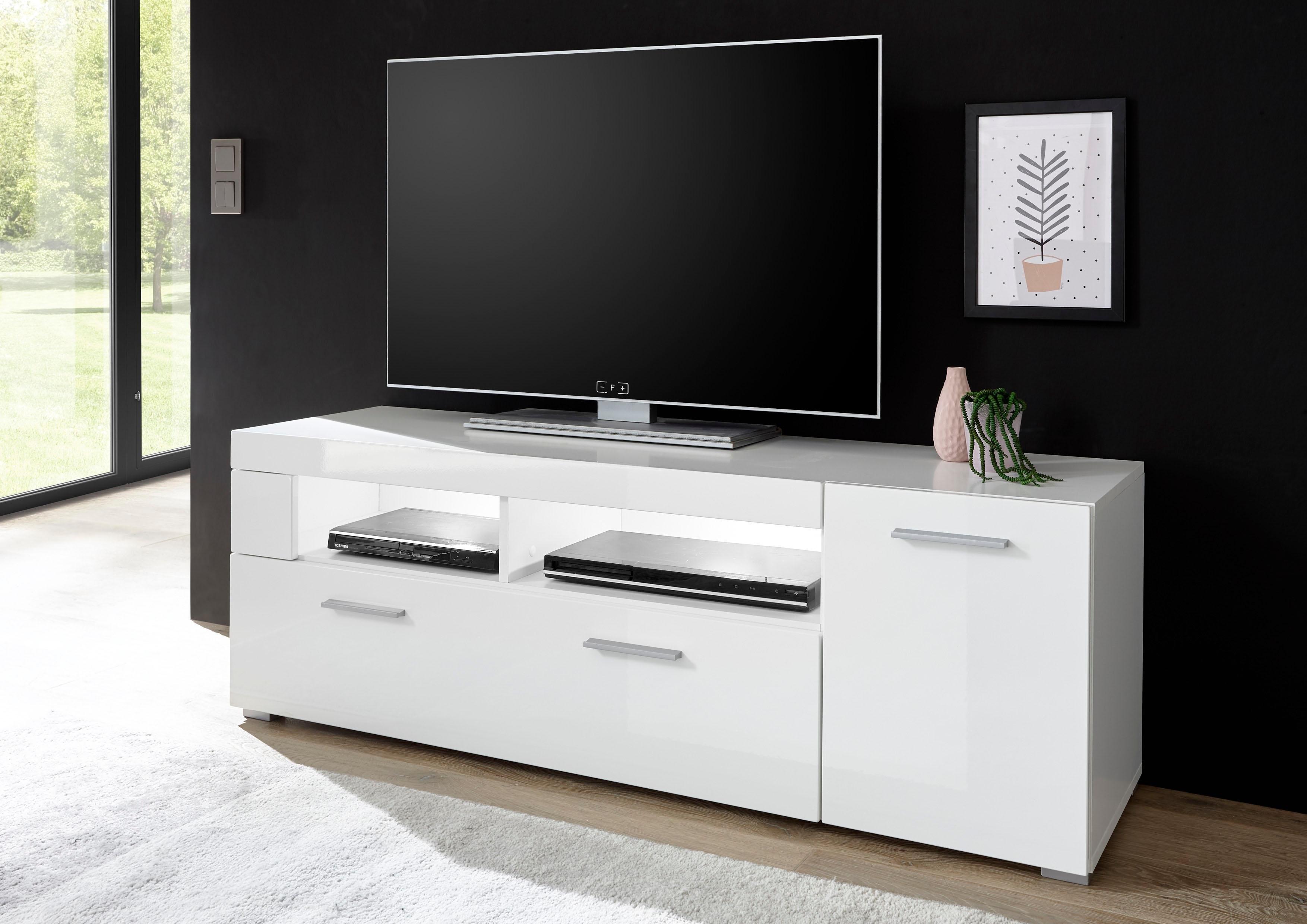 INOSIGN tv-meubel »Corado« bij OTTO online kopen