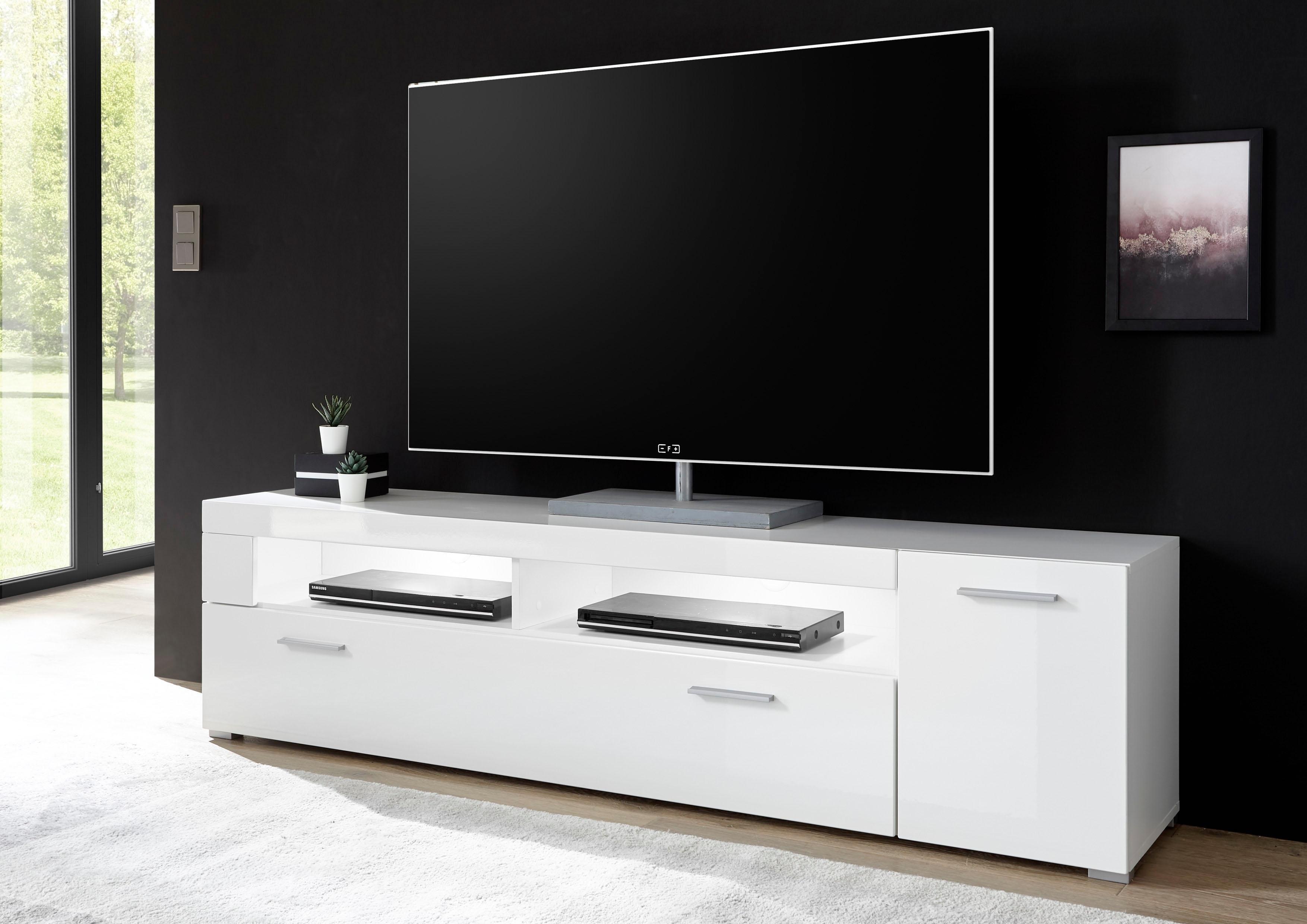 INOSIGN tv-meubel Corado goedkoop op otto.nl kopen