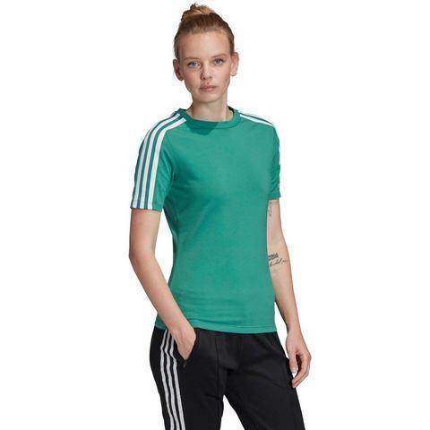 adidas Originals T-shirt TIGHT TEE